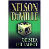 Odiseea lui Talbot, Rao, Nelson Demille