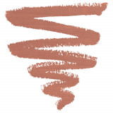 Creion buze NYX - Peekaboo Neutral