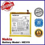 Acumulator Nokia 3 HE319 Original