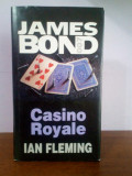 Ian Fleming – Casino Royale