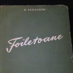 FOILETOANE-D. ZASLAVSCHI-533 PG-
