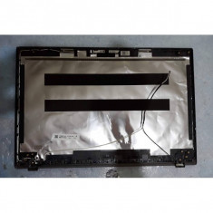 Capac Display Laptop - ACER ASPIRE E5-573G-59F9