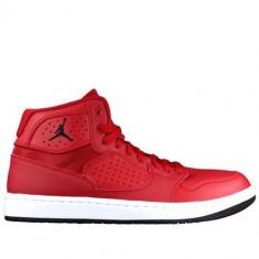 Adidasi Copii Nike Jordan Access GS AV7941600
