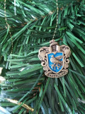 Brosa / Insigna / Pin - HARRY POTTER  - Ravenclaw