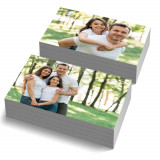Set printare 100 poze 10x15