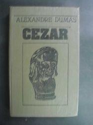 Cezar - 1507
