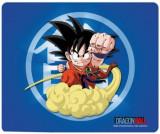 Mouse Pad ABY Style Dragon Ball, Son Goku