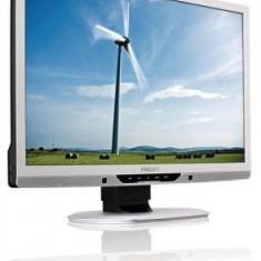 Monitor Refurbished LCD 22' PHILIPS 225B2