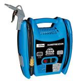 Cumpara ieftin Compresor AIRPOWER 180 08 Guede GUDE50077, 1100 W, 8 bar