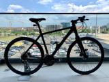 Bicicleta Cannondale Bad Boy