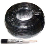 CABLU COAXIAL RG58 100M, Cabletech