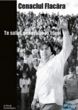 Cenaclul Flacara - Te salut generatie in blugi - (DVD)