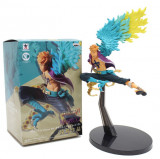 Figurina Marco Phoenix One piece anime 24 cm