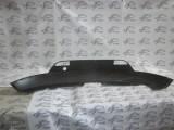 Spoiler inferior Bara spate Fiat Bravo ST3030
