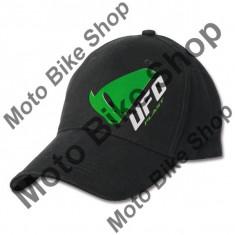 MBS Sapca Ufo Plast, Cod Produs: CP04374K
