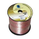 Cablu difuzor ofc cu 2.5mm 100 m