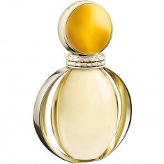 Goldea Apa de parfum Femei 90 ml