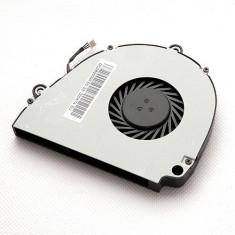 Ventilator laptop nou Acer Aspire 5750 5755 5350 5750G (For integrated graphics. vers.1)