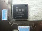 IT8987E-BXA