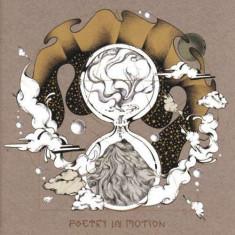 Soja - Poetry In Motion (CD)