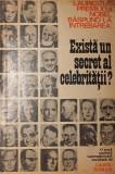 EXISTA UN SECRET AL CELEBRITATII ? - CAROL ROMAN