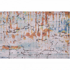 Covor, multicolor, 133x190 cm, TAREOK
