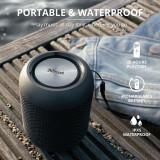 Boxa Portabila Trust Rokko Bluetooth Wireless Speakers 2.0