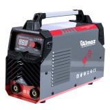 Aparat de sudura tip invertor Almaz, 285 A, electrozi 1.6 - 5 mm, afisaj digital