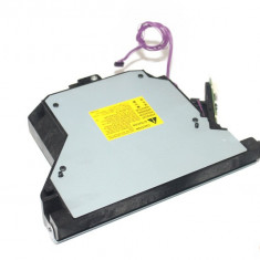 Laser Scanner HP LaserJet M600 / M601 / M602 / M603 RM1-8373
