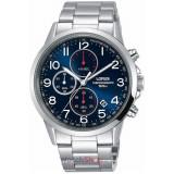 Ceas LorusbySeiko SPORTS RM367EX9 Promo Chronograph