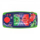 Consola portabila Cyber Arcade Pj Masks, 150 jocuri