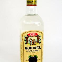 Horincă de Maramureș prune 0.7 l 50 % alcool
