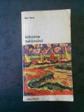 MARC HAVEL - TEHNICA TABLOULUI