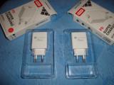 Incarcator telefon Original super charging PD USB tip C Fast output, Universal