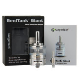 Atomizor Aerotank Giant, 4.5ml