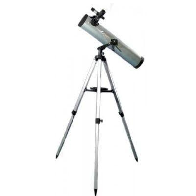 Telescop astronomic tip reflector 76700AL foto