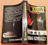 Lista lui Schindler. Editura Orizonturi, 1995 - Thomas Keneally
