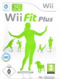 Joc Nintendo Wii Fit/Wii fit Plus Wii classic, Wii mini si Wii U
