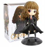 Figurina Harry Potter Hermione Granger 15 cm