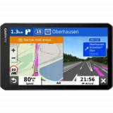 Sistem de navigatie camioane Garmin GPS Dezl LGV700 MT-D Ecran 7
