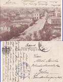Salutari din Sulina- (Tulcea) -  deosebita, Circulata, Printata