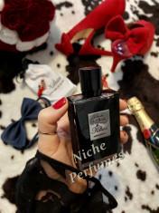 Parfum Original Kilian Back To Black Aphrodisiac foto