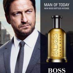 Boss Bottled Intense Eau de Parfum EDP 100ml pentru Bărbați