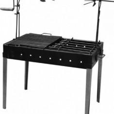 GRATAR GRADINA, ROTISOR, ACCESORII-510X810 MM (SV)