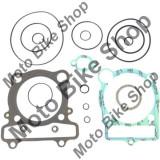 MBS GASKET KIT TOP END YAM ATHENA, Cod Produs: 400485600350PE