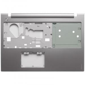 Carcasa superioara Palmrest Lenovo Z500