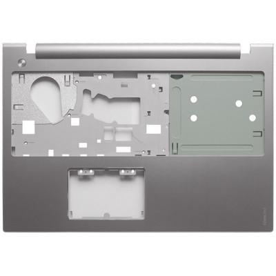 Carcasa superioara Palmrest Lenovo Z500 foto