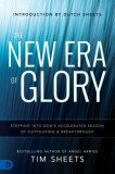 God's Prophetic Season of War and Glory: The Convergence of the Ages