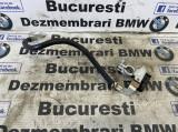 Borna minus IBS originala BMW seria 1 2 3 4 F20,F30,F31,F32,F33,F34