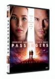 Pasagerii / Passengers - DVD Mania Film